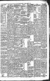 Aberdeen Press and Journal Friday 21 June 1889 Page 3