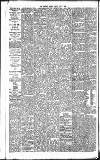Aberdeen Press and Journal Friday 21 June 1889 Page 4