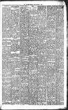 Aberdeen Press and Journal Friday 21 June 1889 Page 5
