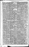 Aberdeen Press and Journal Friday 21 June 1889 Page 6