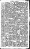 Aberdeen Press and Journal Friday 21 June 1889 Page 7