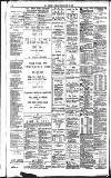 Aberdeen Press and Journal Friday 21 June 1889 Page 8