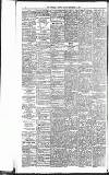 Aberdeen Press and Journal Friday 13 September 1889 Page 2