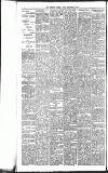 Aberdeen Press and Journal Friday 13 September 1889 Page 4