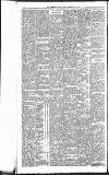 Aberdeen Press and Journal Friday 13 September 1889 Page 6