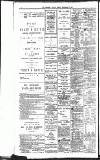 Aberdeen Press and Journal Friday 13 September 1889 Page 8