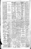 Aberdeen Press and Journal Wednesday 23 December 1891 Page 2