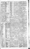 Aberdeen Press and Journal Wednesday 23 December 1891 Page 3