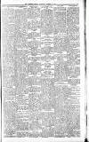 Aberdeen Press and Journal Wednesday 23 December 1891 Page 5