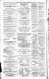 Aberdeen Press and Journal Wednesday 23 December 1891 Page 8