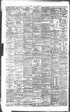 Aberdeen Press and Journal Wednesday 01 May 1895 Page 2