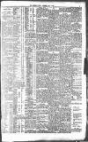 Aberdeen Press and Journal Wednesday 01 May 1895 Page 3