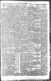Aberdeen Press and Journal Wednesday 01 May 1895 Page 5