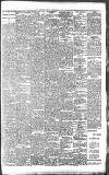 Aberdeen Press and Journal Wednesday 01 May 1895 Page 7