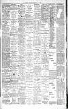 Aberdeen Press and Journal Monday 02 January 1899 Page 2