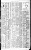 Aberdeen Press and Journal Monday 02 January 1899 Page 3