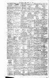 Aberdeen Press and Journal Friday 05 May 1899 Page 2