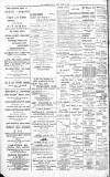 Aberdeen Press and Journal