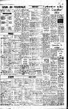 JOURNAL MONDAY SEPTEMBER 2 1974