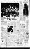 TUESDAY SEPTEMBER 10 1974 damp
