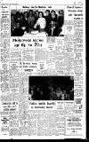 10 1974 !DAY SEPTEMBEI