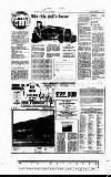 No. 1709 MARCH 12,1984 NAME (MR/MRS/MISS) ADDRESS J. TFL No WEATHER ABERDEEN v. DUNDEE UNITED MKTHOO OF MVamri fop K
