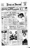 Aberdeen Press and Journal Monday 04 January 1988 Page 1