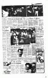 Aberdeen Press and Journal Monday 04 January 1988 Page 3