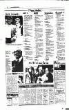 Aberdeen Press and Journal Monday 04 January 1988 Page 4