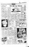 Aberdeen Press and Journal Monday 04 January 1988 Page 5