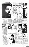 Aberdeen Press and Journal Monday 04 January 1988 Page 6