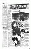 Aberdeen Press and Journal Monday 04 January 1988 Page 8