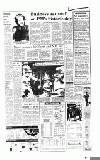 Aberdeen Press and Journal Monday 04 January 1988 Page 9