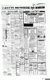 Aberdeen Press and Journal Monday 04 January 1988 Page 11