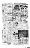 Aberdeen Press and Journal Monday 04 January 1988 Page 12