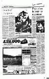 Aberdeen Press and Journal Monday 04 January 1988 Page 13