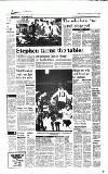 Aberdeen Press and Journal Monday 04 January 1988 Page 14
