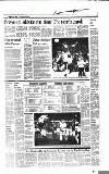 Aberdeen Press and Journal Monday 04 January 1988 Page 15