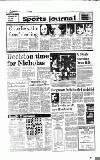 Aberdeen Press and Journal Monday 04 January 1988 Page 16