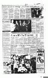 Aberdeen Press and Journal Monday 04 January 1988 Page 17