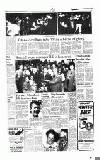 Aberdeen Press and Journal Monday 04 January 1988 Page 18