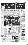 Aberdeen Press and Journal Monday 04 January 1988 Page 19