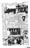 Aberdeen Press and Journal Monday 04 January 1988 Page 20