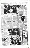 Aberdeen Press and Journal Monday 04 January 1988 Page 21