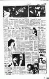 Aberdeen Press and Journal Monday 04 January 1988 Page 22