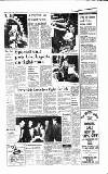 Aberdeen Press and Journal Tuesday 05 January 1988 Page 3