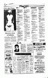 Aberdeen Press and Journal Tuesday 05 January 1988 Page 4
