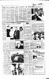 Aberdeen Press and Journal Tuesday 05 January 1988 Page 5
