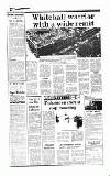Aberdeen Press and Journal Tuesday 05 January 1988 Page 8