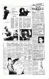 Aberdeen Press and Journal Tuesday 05 January 1988 Page 11